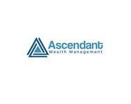 Ascendant Wealth Management Logo - Entry #85