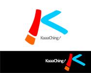 KaaaChing! Logo - Entry #62