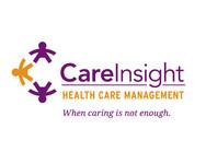 CareInsight Logo - Entry #75