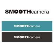 Smooth Camera Logo - Entry #188