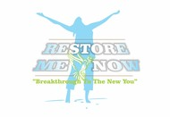 RestoreMeNow Logo - Entry #101