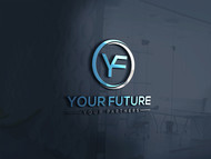 YourFuture Wealth Partners Logo - Entry #615
