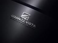 Granite Vista Financial Logo - Entry #267