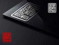 Entrepreneurist.com Logo - Entry #108