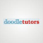 Doodle Tutors Logo - Entry #38