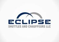 Eclipse Logo - Entry #33
