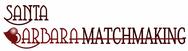 Santa Barbara Matchmaking Logo - Entry #126