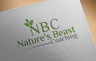 Nature's Beast Coaching Logo - Entry #66