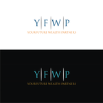 YourFuture Wealth Partners Logo - Entry #591