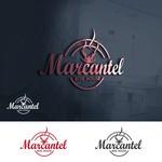 Marcantel Boil House Logo - Entry #171