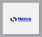 Nexus Insurance Financial Services LLC   Logo - Entry #24