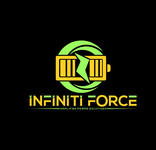 Infiniti Force, LLC Logo - Entry #48
