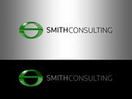 Smith Consulting Logo - Entry #109