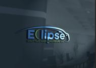Eclipse Logo - Entry #79