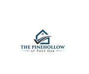 The Pinehollow  Logo - Entry #91
