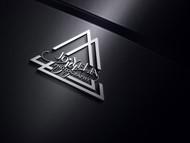 Rachael Jo Photography Logo - Entry #81
