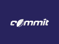 Commit Logo - Entry #71