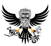 Shoulder Tattoo Logo - Entry #33