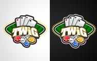Gambling Industry Logos - Entry #11