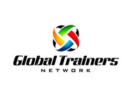 Global Trainers Network Logo - Entry #71