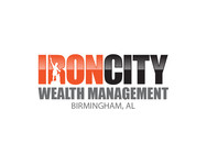 Iron City Wealth Management Logo - Entry #92