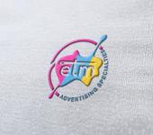 ETM Advertising Specialties Logo - Entry #16