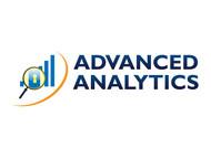 Advanced Analytics Logo - Entry #107