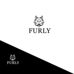 FURLY Logo - Entry #121