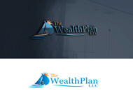The WealthPlan LLC Logo - Entry #343