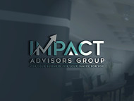 Impact Advisors Group Logo - Entry #115