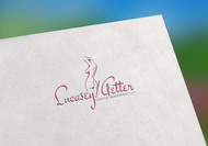 Lucasey/Getter Creative Management LLC Logo - Entry #110