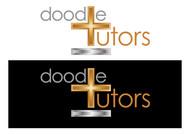Doodle Tutors Logo - Entry #28