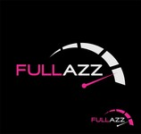 Fullazz Logo - Entry #161