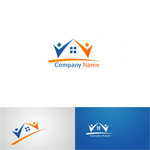 Prompt Home Care Logo - Entry #91