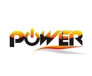 POWER Logo - Entry #198