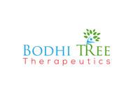 Bodhi Tree Therapeutics  Logo - Entry #309