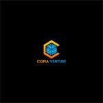Copia Venture Ltd. Logo - Entry #199