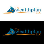 The WealthPlan LLC Logo - Entry #275