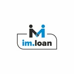 im.loan Logo - Entry #810