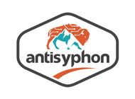 Antisyphon Logo - Entry #349