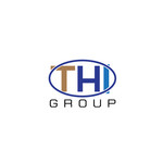 THI group Logo - Entry #452