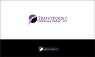 Trustpoint Financial Group, LLC Logo - Entry #3