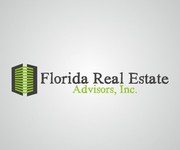 Florida Real Estate Advisors, Inc.  (FREA) Logo - Entry #45