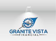 Granite Vista Financial Logo - Entry #315