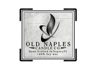 Old Naples Candle Co. Logo - Entry #31