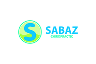 Sabaz Family Chiropractic or Sabaz Chiropractic Logo - Entry #138