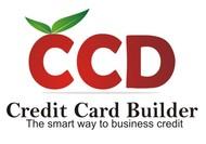 CCB Logo - Entry #16