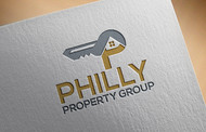 Philly Property Group Logo - Entry #131