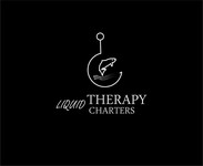 Liquid therapy charters Logo - Entry #84