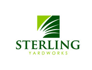 Sterling Yardworks Logo - Entry #85